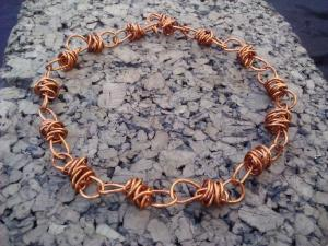 chain I can make