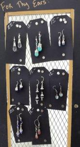 earring display 1