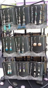 earring display1