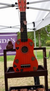 ukelele display1