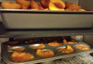 peaches 3