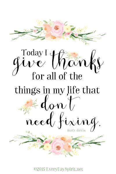 today-i-give-thanks-life-quotes-sayings-pictures