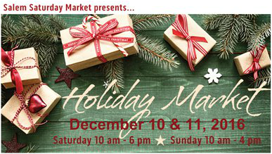 2016-holiday-market